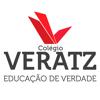 nstituto de Educacao Abv Ltda Epp - Colégio Veratz  artwork
