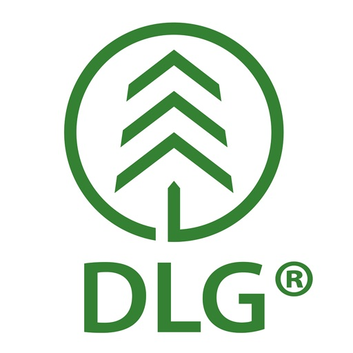 Don&Low DLG Grass AR
