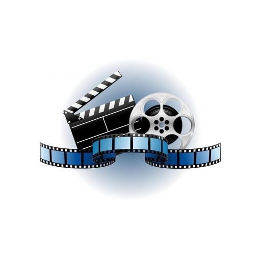 v-Cinema