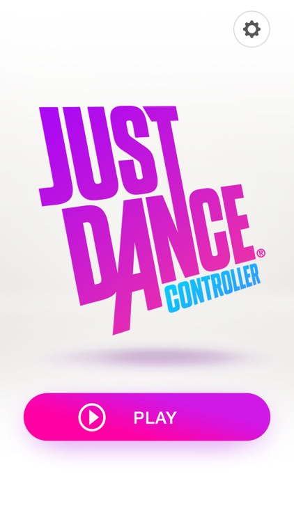 Just Dance Controller screenshot-0
