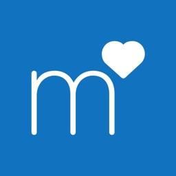 Match.com – Dating app
