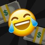 Hack Emoji Craft !