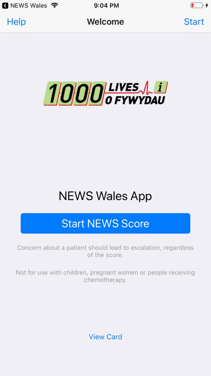 NEWS Wales screenshot-0