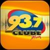 点击获取Rádio Clube Cidade 93,7 FM