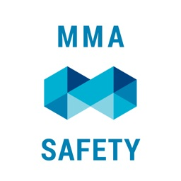 MMA Safety