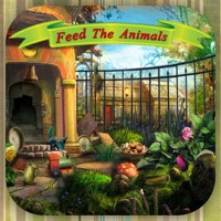 Codes for Hidden Objects Of Feed The Animals Hack