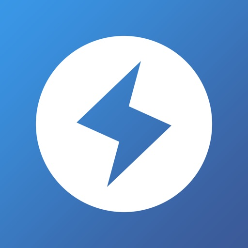 Friends Flashback iOS App