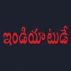 India Today Telugu