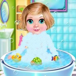 Sweet Babysitter - BabyDayCare