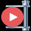 iLove Video Compressor - Ping Lv