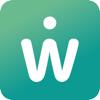 i-wantit : la wishlist cadeaux