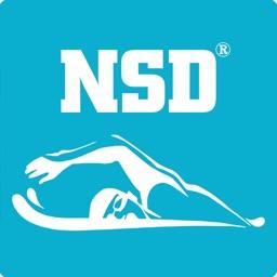 NSD Swimmer