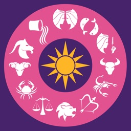 Horoscope Daily - Zodiac, Love, Sign and Astrology