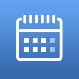 miCal - The iPhone Calendar