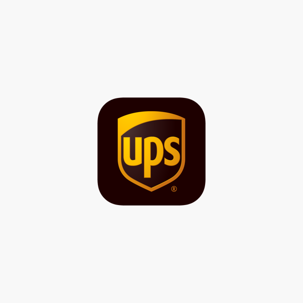 Ups mobile on the app store ups mobile on the app store reheart Gallery