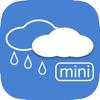 PP天氣 mini - 簡單明瞭的天氣預報