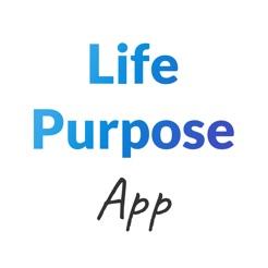 Das Lebensweg App