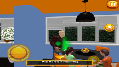 Virtual Home Life Story Game App Download Android Apk