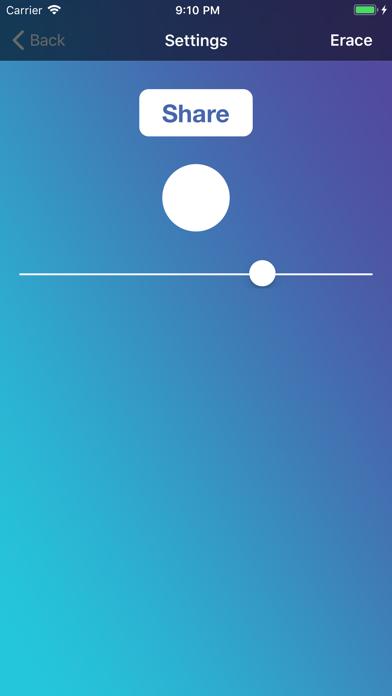Brush - Simple Drawing app image