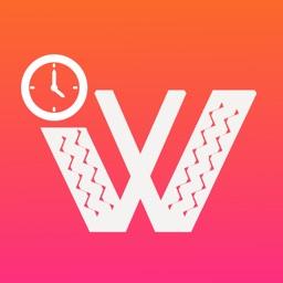 WO闹钟-个性订制化闹钟