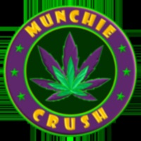 Codes for Munchie Crush Hack