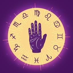 Palmistry & Horoscope