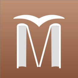MapleRead CE - eBook Reader