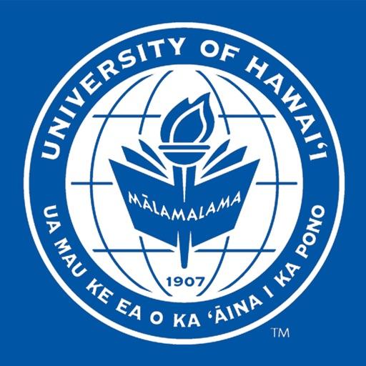 Kapi Olani Community College By University Of Hawaii