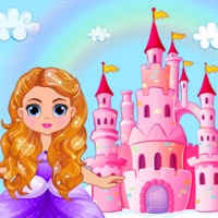 Codes for Doll Dressup Castle Decoration Hack