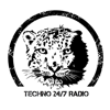 Techno 24/7 Radio