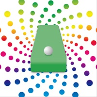 Codes for Wonder Spiral Hack