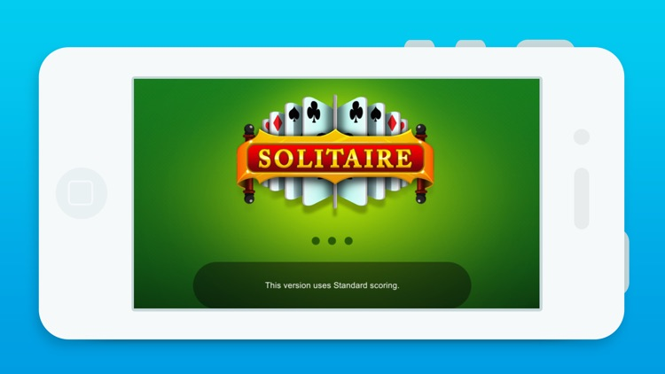 Solitaire (New)