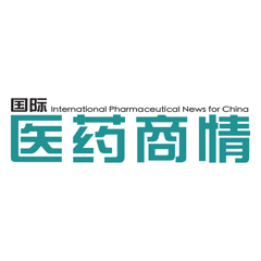 国际医药商情International Pharma