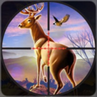 Codes for Sniper Deer Hunt Pro Hack