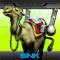 App Icon for METAL SLUG X App in Macao App Store