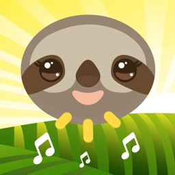 Baby Forest: Animals for Kids
