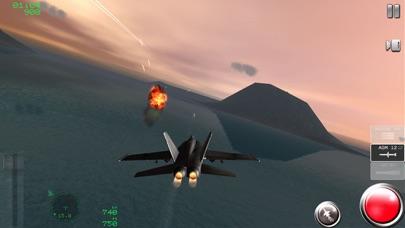 Air Navy Fighters Liteのおすすめ画像1