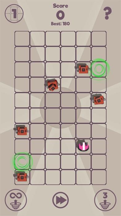 Crushy Bot screenshot 1