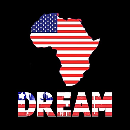 The American Dream Guide