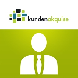 kundenakquise.ch