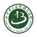 57.北京中医医院顺义医院(办公管理平台)