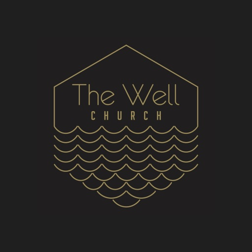 The Well Church Lakewood