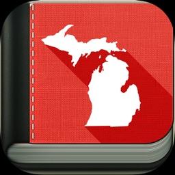 Michigan - Real Estate Test