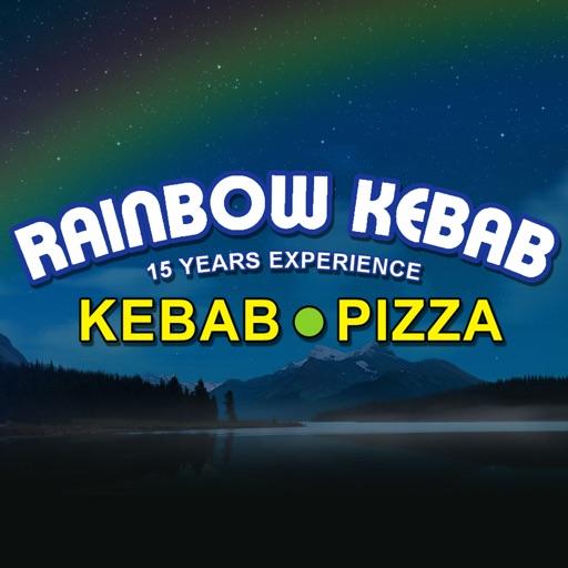 Rainbow Kebab