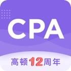 注册会计师题库-CPA注会考试辅导网校课堂 icon