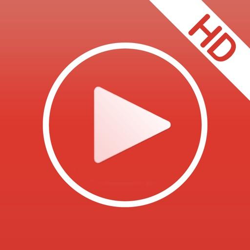 PowerHD Mini  Media Player