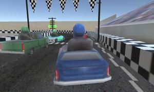 Go Kart Park