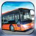 公交车游戏-模拟驾驶巴士游戏