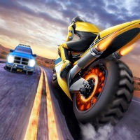 Codes for Motor Rider Hack