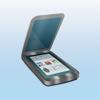 文档扫描大师 - PDF文档扫描